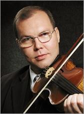 Скрипач на праздник Георгий Баранов - скрипка, электроскрипка, концерты, корпоративы, живая музыка