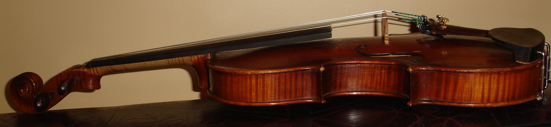 Скрипка в современной обработке скачать бесплатно mp3